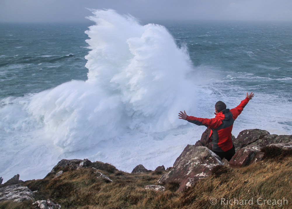 Wave Worship - Adventure