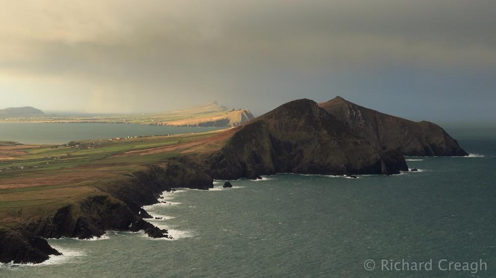 North Coast - Ireland
