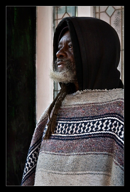 Street Prince - People