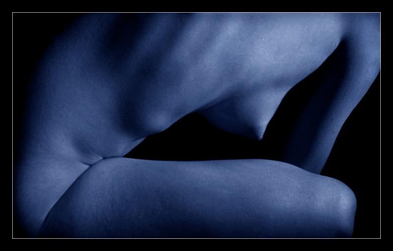 Blue - People