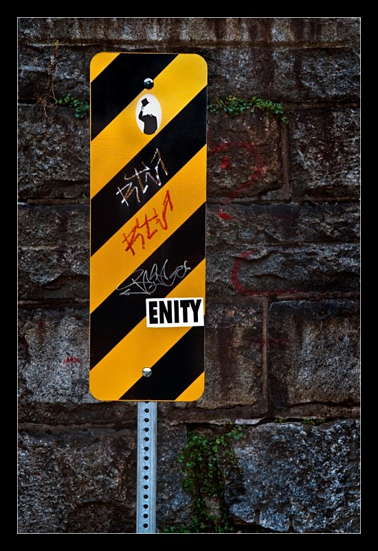 Enity - Details