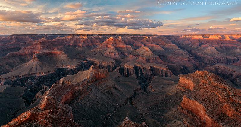 The Grand - Grand Canyon - South Rim
