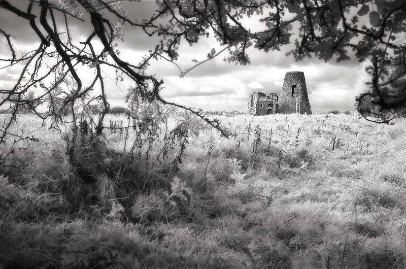 Fantasy - The Norfolk Broads
