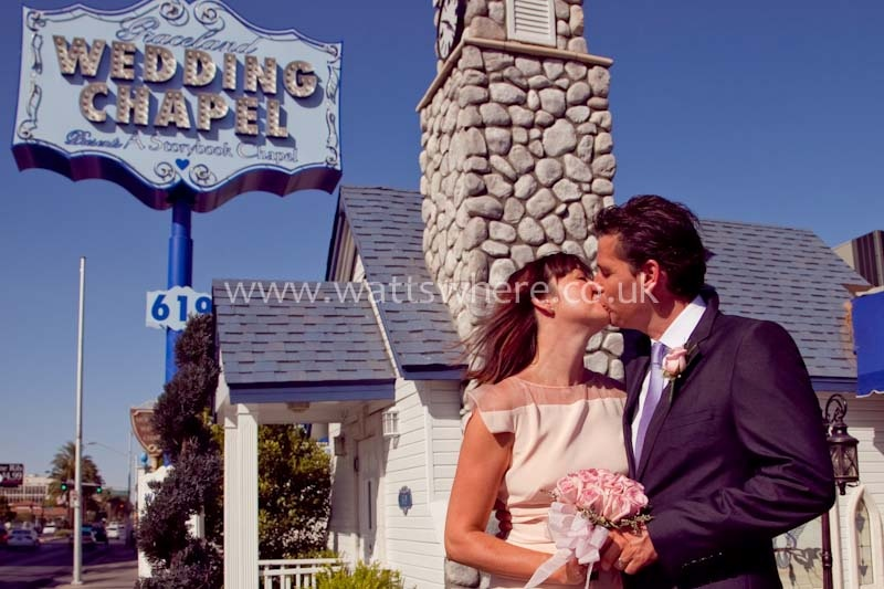 Suzi Perry Wedding photographs