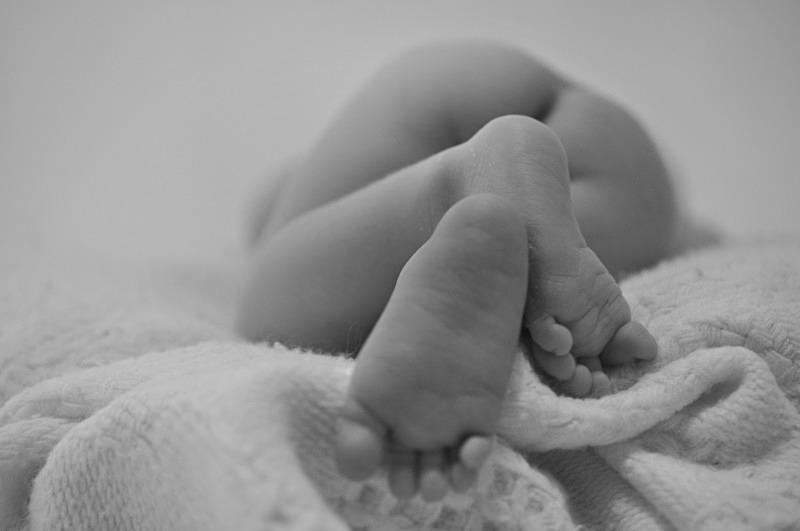 - Newborns & Maternity