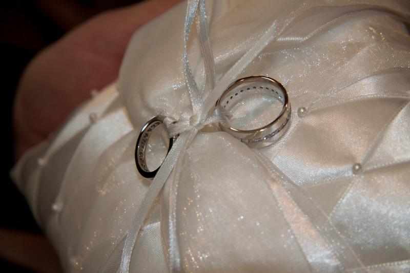 IMG_1523 - Weddings