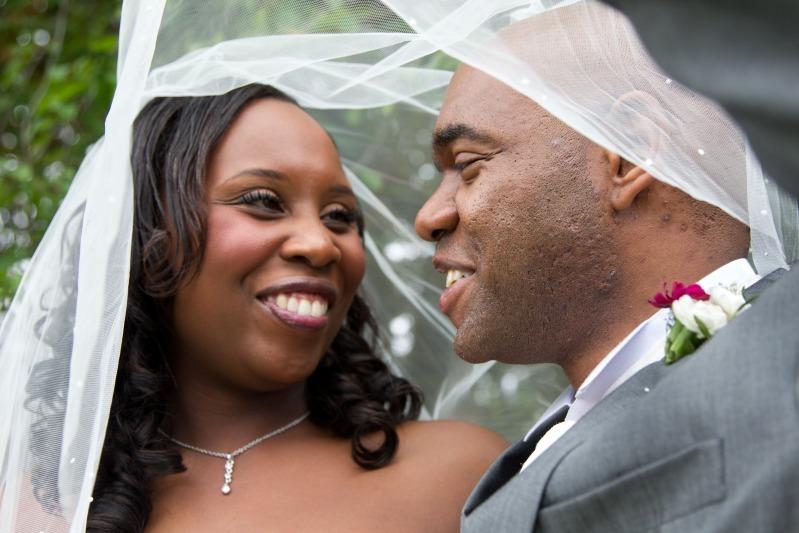 Wedding G n M 10-7085 - Weddings