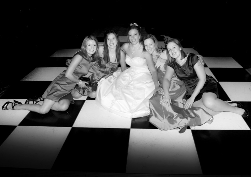 Rachel wedding-9248 - Weddings