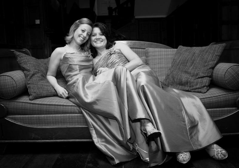 Rachel wedding 1-7800 - Weddings