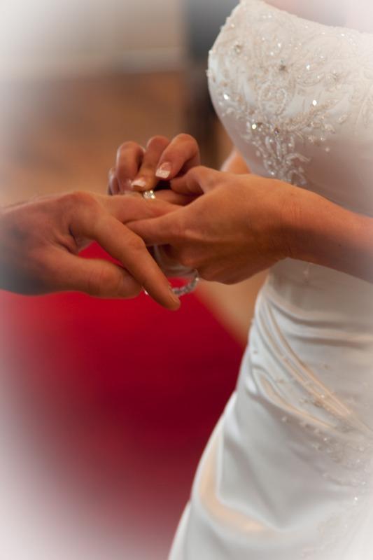 7W8P5469 - Weddings