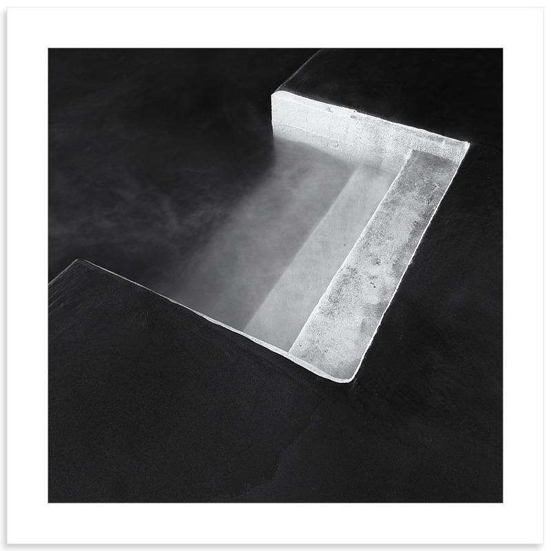05116145 - Guernsey Landscapes - Monochrome Gallery