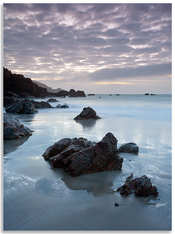 01141418 - Petit Bot - Guernsey Landscapes - Gallery 2