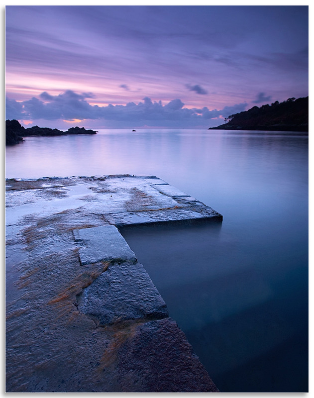 11083832 - Fermain Bay - Guernsey Landscapes - Gallery 2