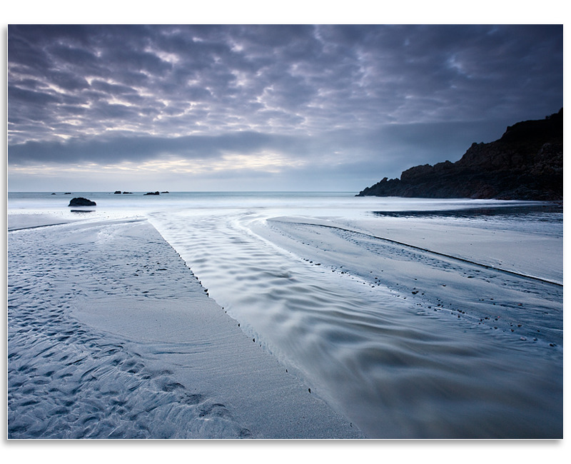 01141422 - Petit Bot - Guernsey Landscapes - Gallery 1