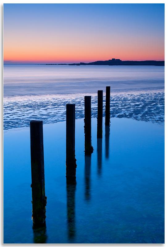 07062494 - Vazon Bay - Guernsey Landscapes - Gallery 2
