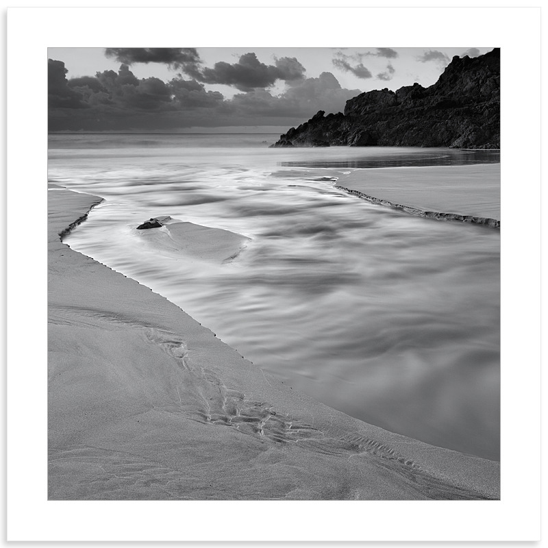 12139893 - Guernsey Landscapes - Monochrome Gallery