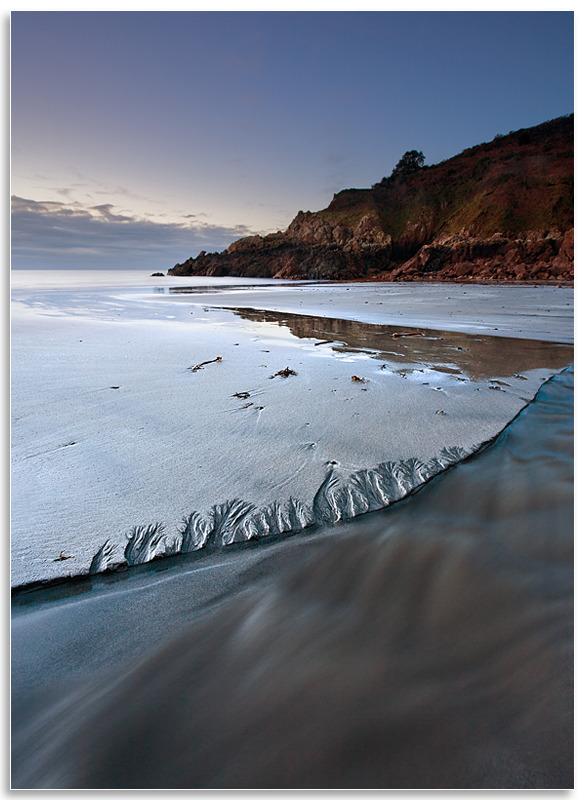 01140889 - Petit Bot - Guernsey Landscapes - Gallery 2