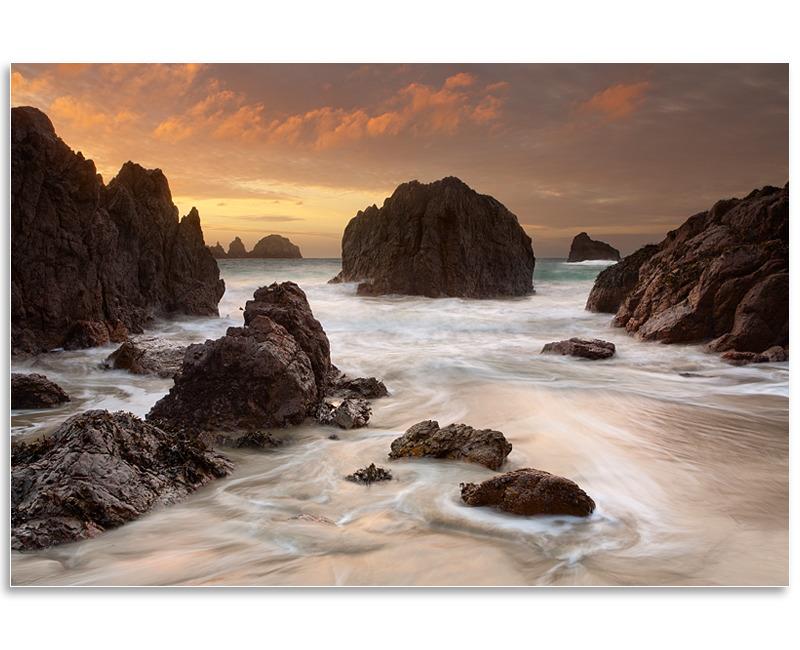 12139093 - Moulin Huet - Guernsey Landscapes - Gallery 1