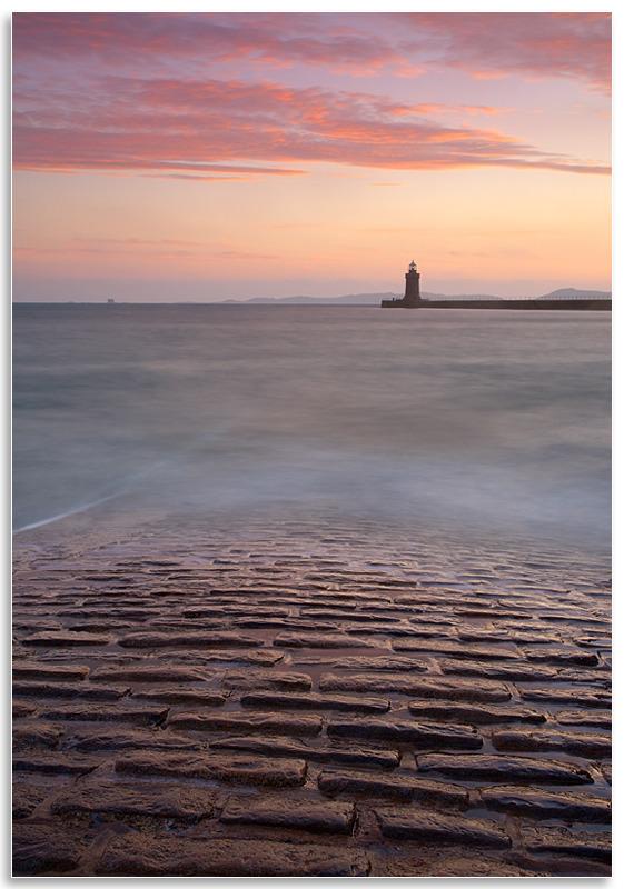 11117274 - St Peter Port Harbour - Guernsey Landscapes - Gallery 2
