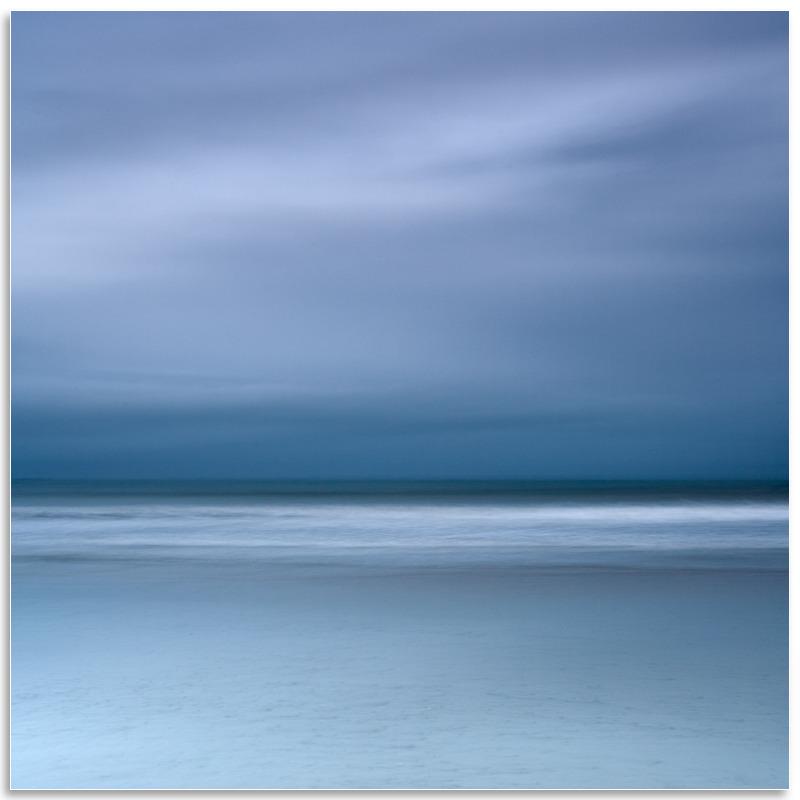 02143257 - Pembroke Bay - Guernsey Landscapes - Visions Gallery