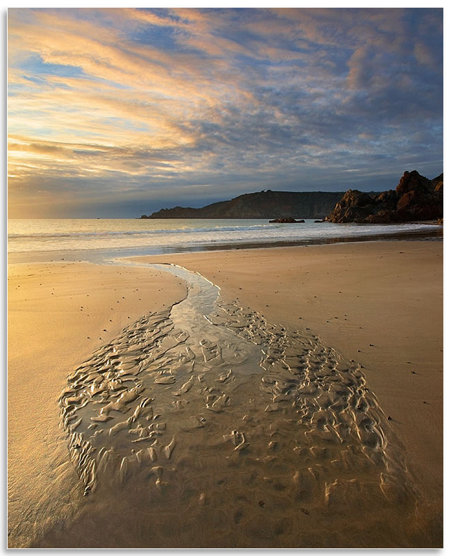 12085035 - La Bette - Guernsey Landscapes - Gallery 2
