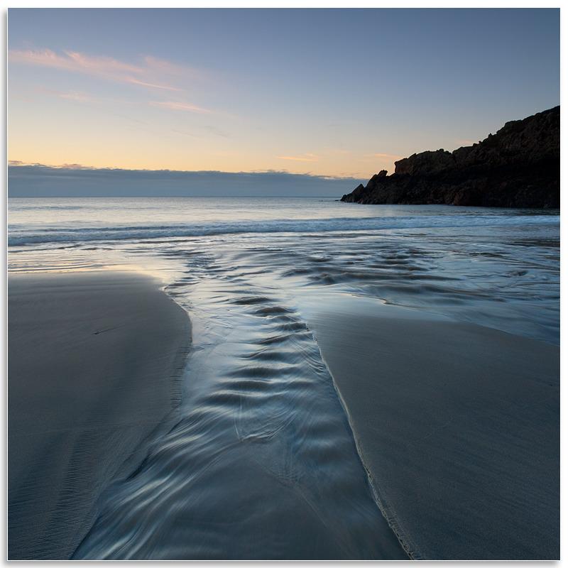 01140915 - Petit Bot - Guernsey Landscapes - Gallery 2