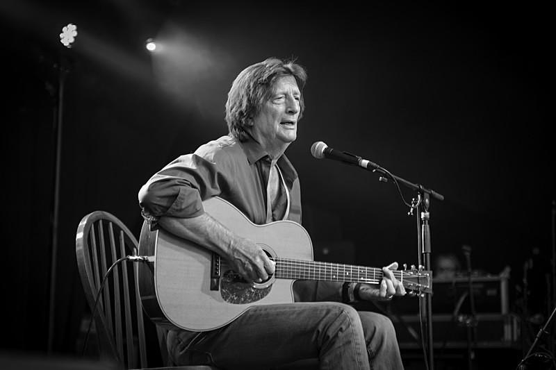 DSC_4429 - Chris Smither - Cambridge Folk Festival