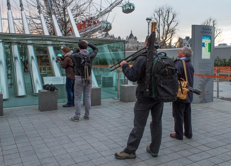 Kay_ILI-9335 - London Spring Cityscapes Workshop