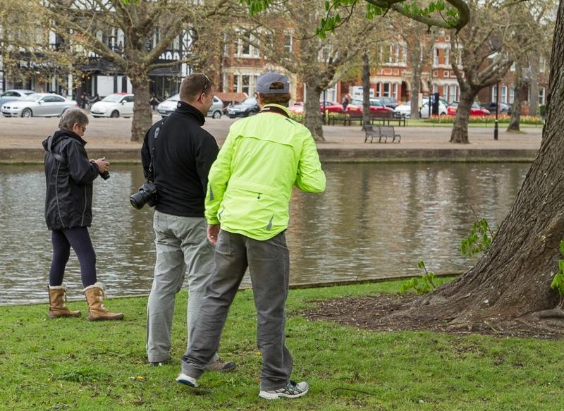Kay_ILI-0445 - Bedford Embankment - Courses & 1-2-1's