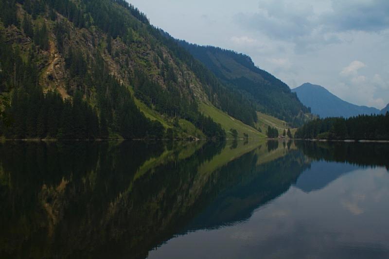 - Austria