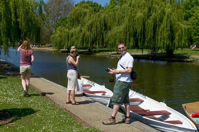Kay_ILI-0034 - Bedford Embankment - Courses & 1-2-1's