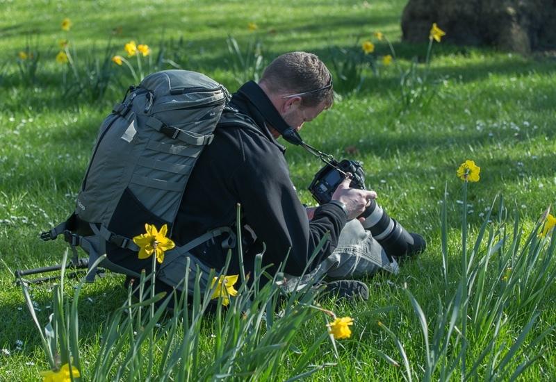 Kay_ILI-0548 - London Spring Cityscapes Workshop