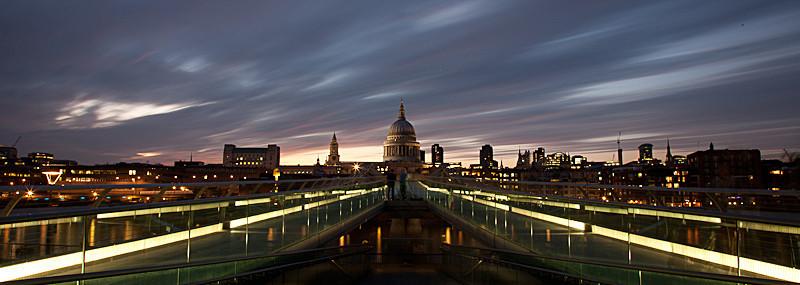 - London Workshops