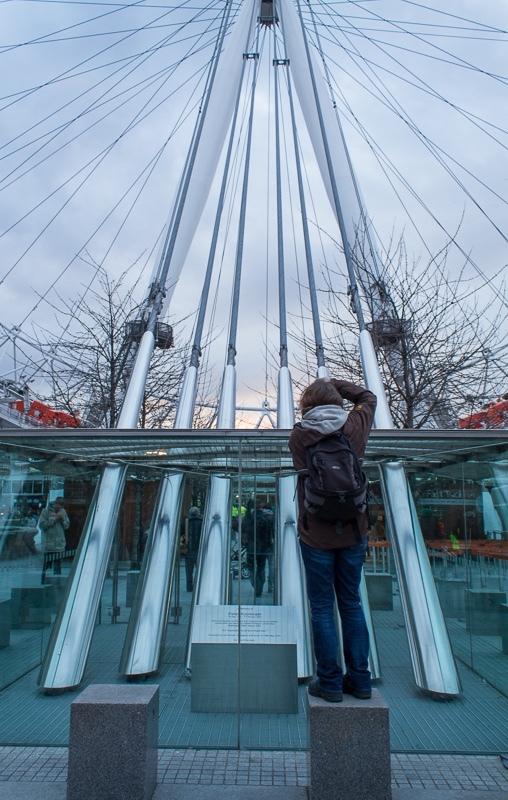 Kay_ILI-9337 - London Spring Cityscapes Workshop