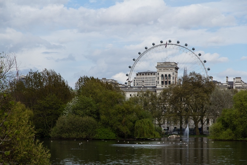 London_ILI_IMG_5235 - London Spring Cityscapes Workshop