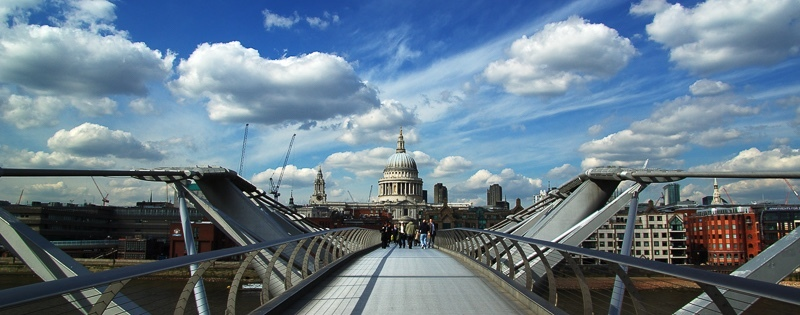 Millennium_Bridge_IMGP6021 - London Mid-Summer Low-Light Workshop