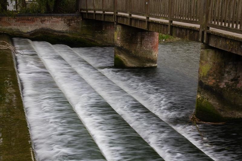 ILI_Bedford_IMG_5193 - Bedford Embankment - Courses & 1-2-1's