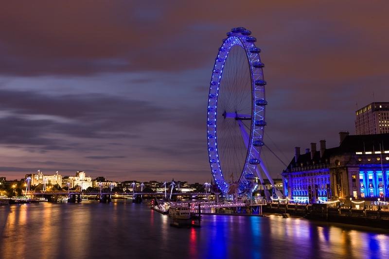 London-ILI_MG_6431 - London Spring Cityscapes Workshop