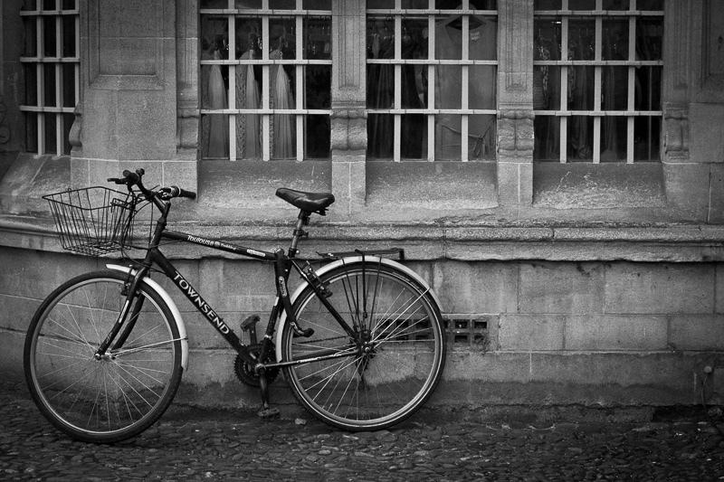 Cambs__MG_4957 - Cambridge