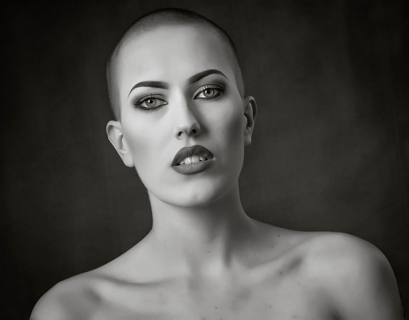 Maja Stina - MONO