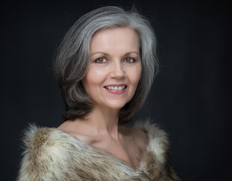 Denise O'Neill - COLOUR