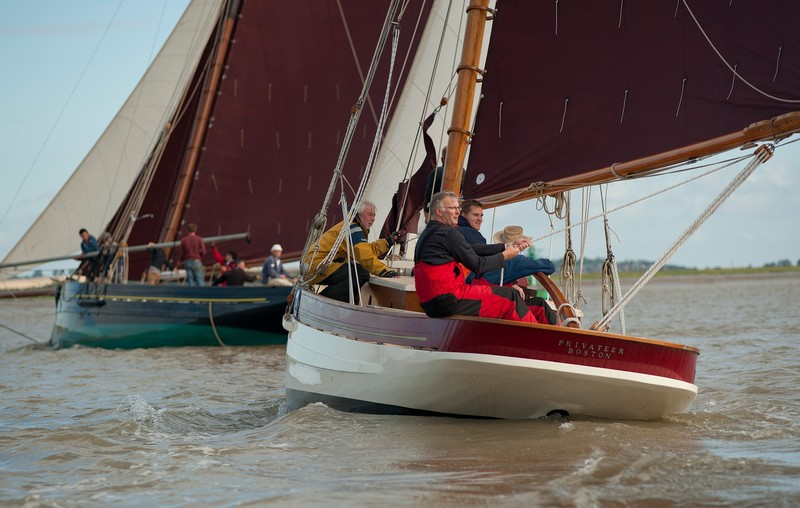- Swale Match 2017 - Photographs by Seamus Masters