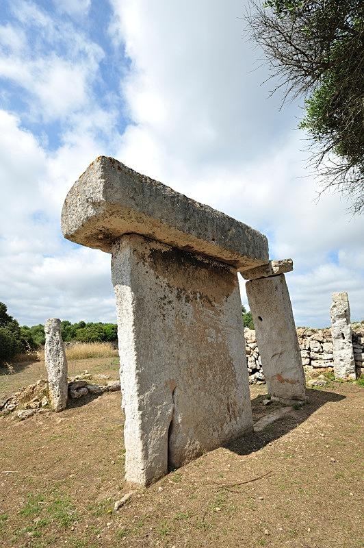 M11 - Menorca