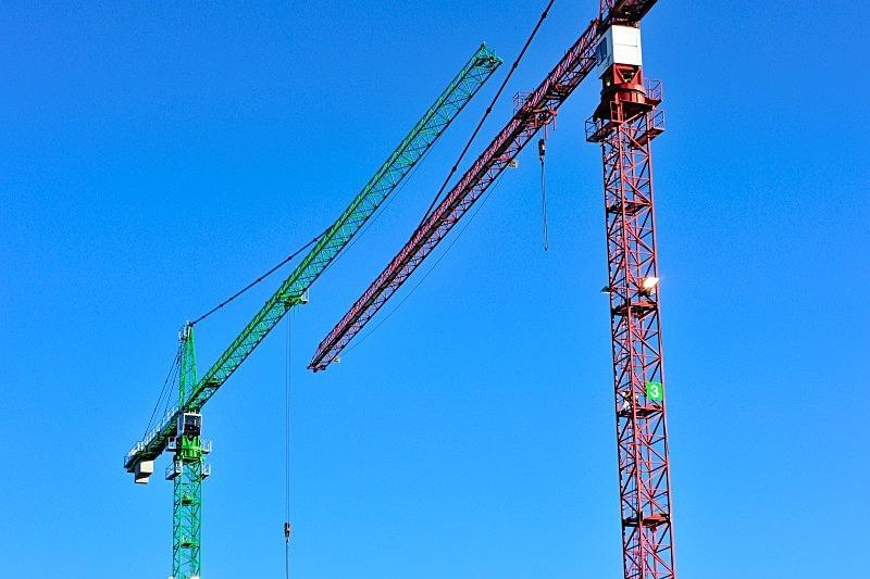 C10 - Construction