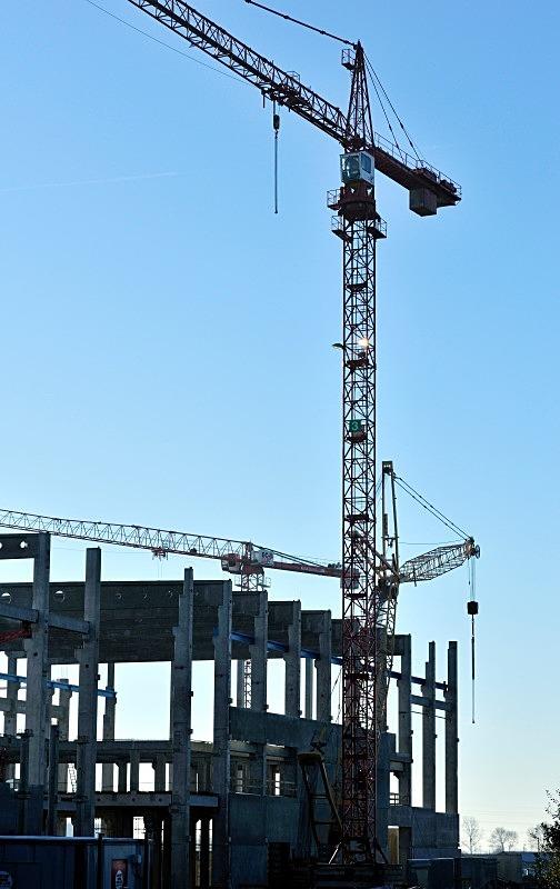 C6 - Construction
