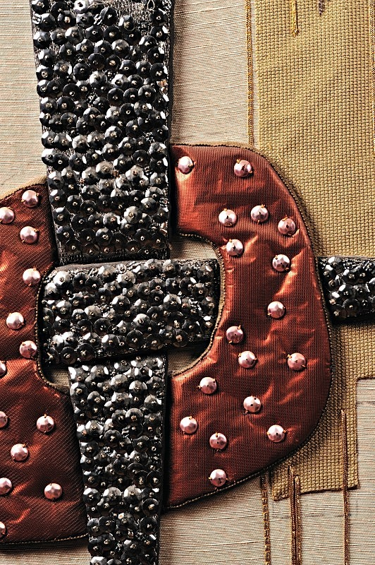 BD2 - Textiles - Beryl Dean Foundation