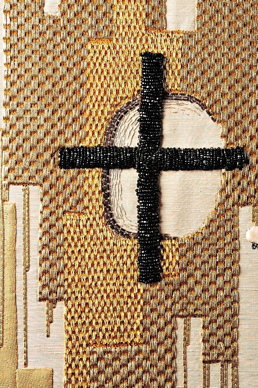 BD1 - Textiles - Beryl Dean Foundation
