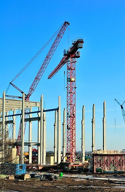 C2 - Construction