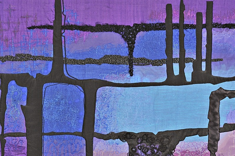 BD7 - Textiles - Beryl Dean Foundation