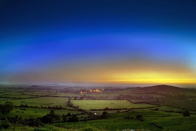 Limerick - Limerick
